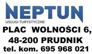 Agencja Neptun